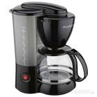 Кофеварка Energy EN-600 черный