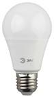 Лампа светодиодная ЭРА LED A60-13w-840-E27