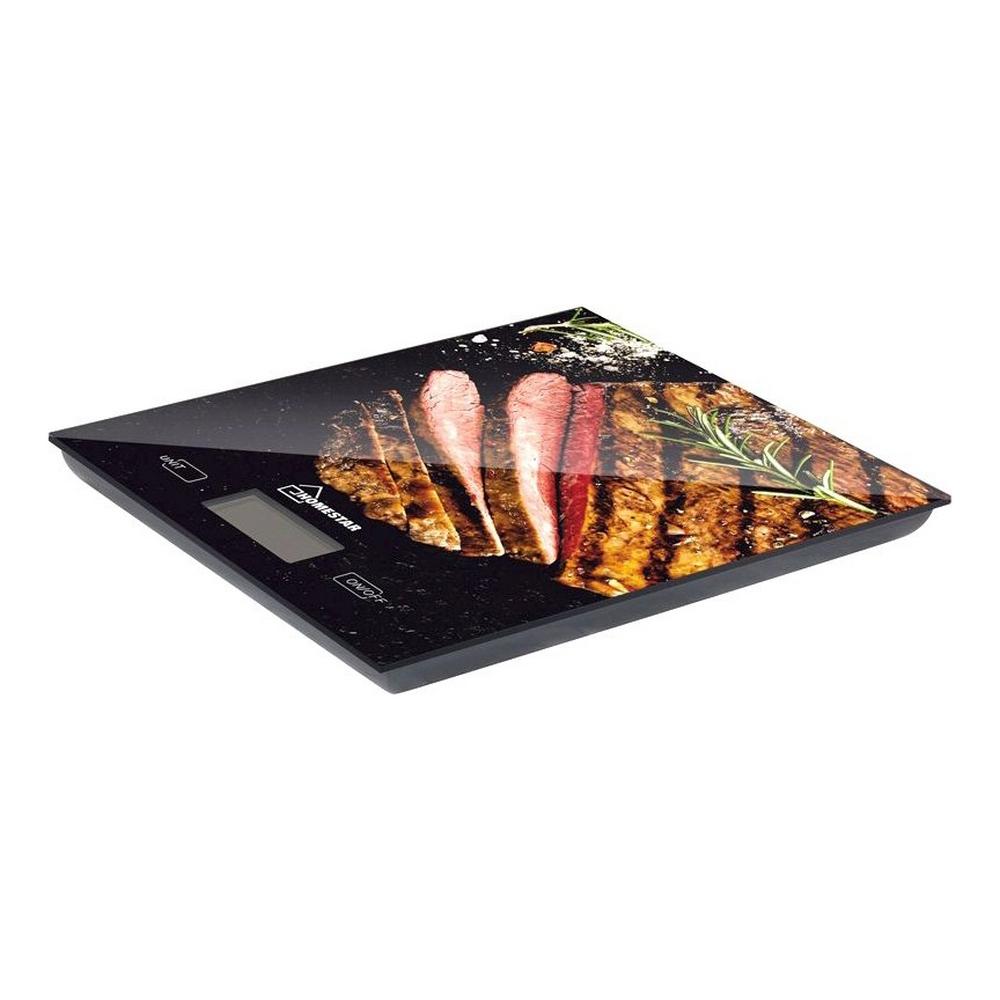 Весы кухонные HOMESTAR HS-3006 стейк