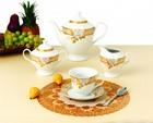 Сервиз чайный Dolce Vita DV-17010