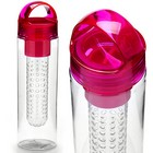 Бутылка д/воды (0.65л) MB 27102