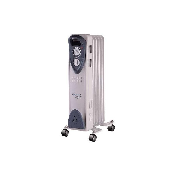 Радиатор маслянный Engy EN-2205 Modern