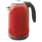 Чайник POLARIS PWK 1766CWr красный