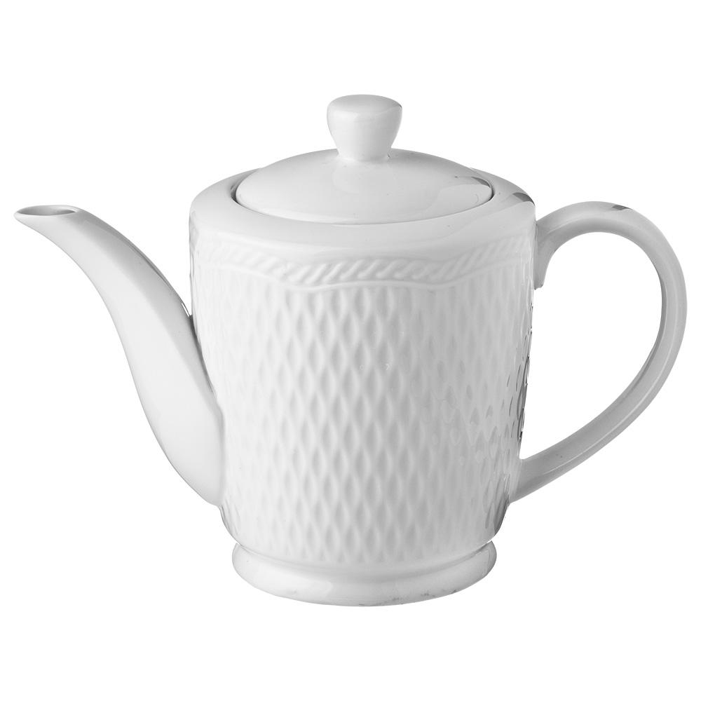 264-935 Чайник заварочный 500мл