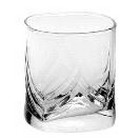 41620B Набор стаканов TRIUMPH 6шт 320мл
