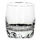 42414В Набор стаканов SYLVANA 6шт 200мл (сок)