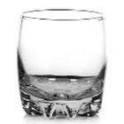 42415B Набор стаканов СИЛЬВАНА 6шт 305мл (виски)