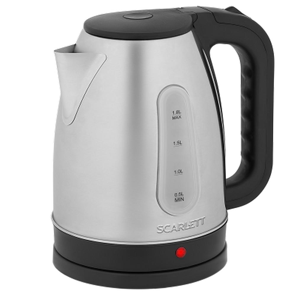 Чайник SCARLETT SC-EK 21 S95