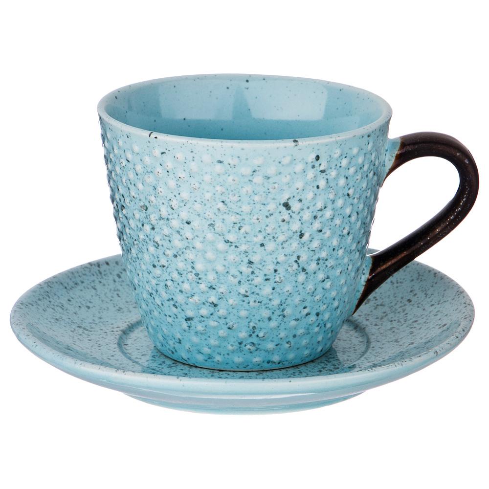 155-276 Чайный набор на 1 персону