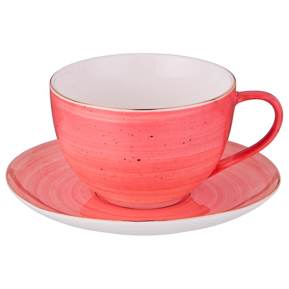 388-582 Чайный набор на 1 персону
