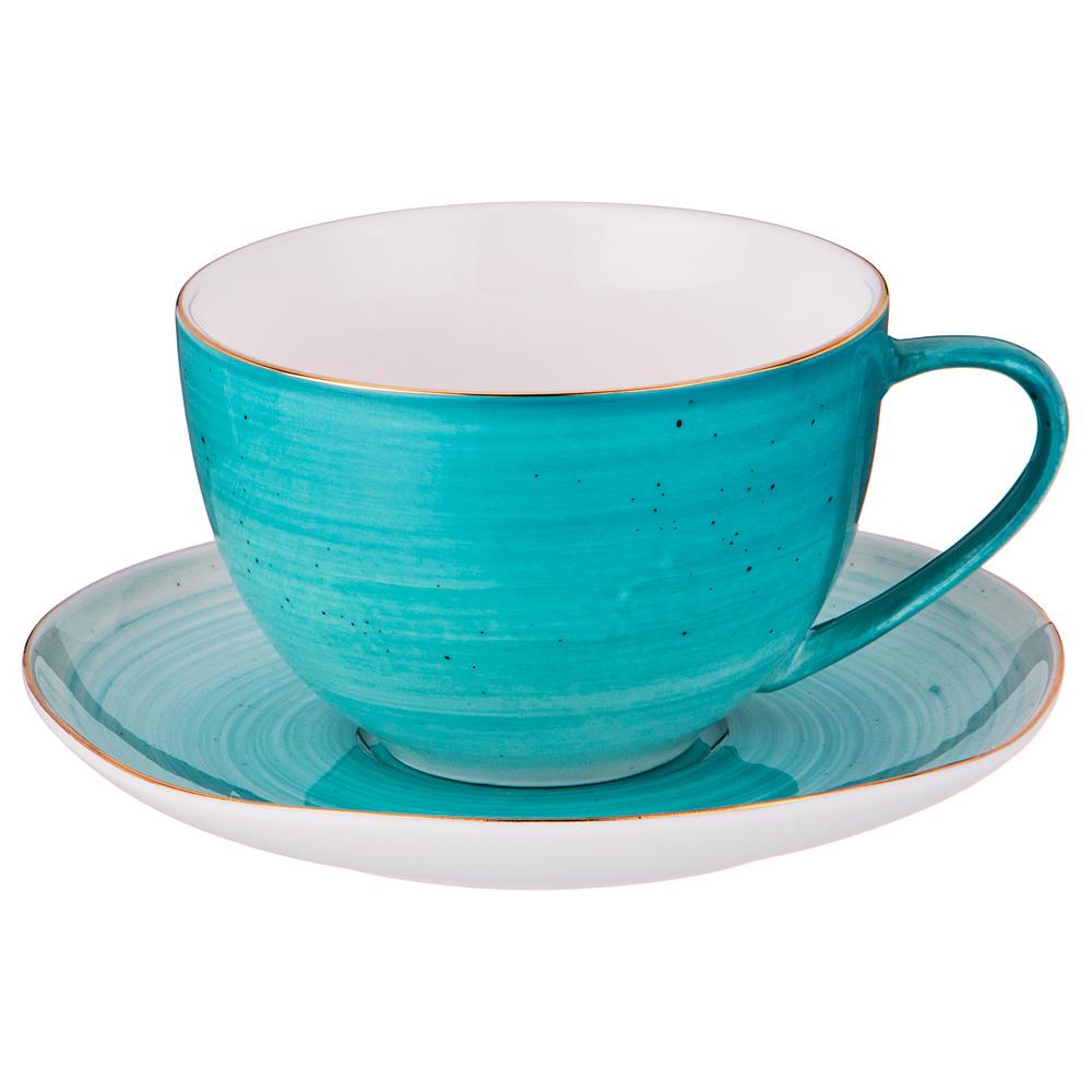 388-583 Чайный набор на 1 персону