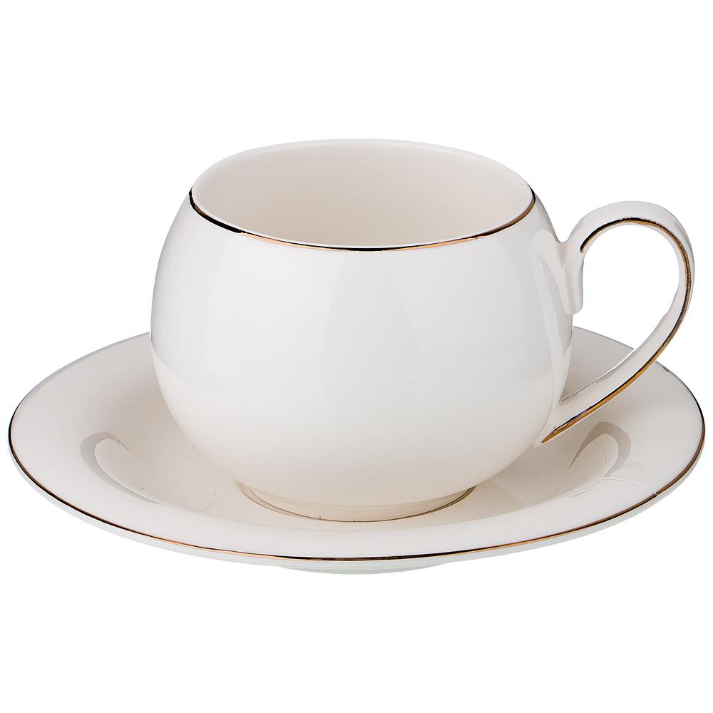 374-061 Чайный набор на 1 персону