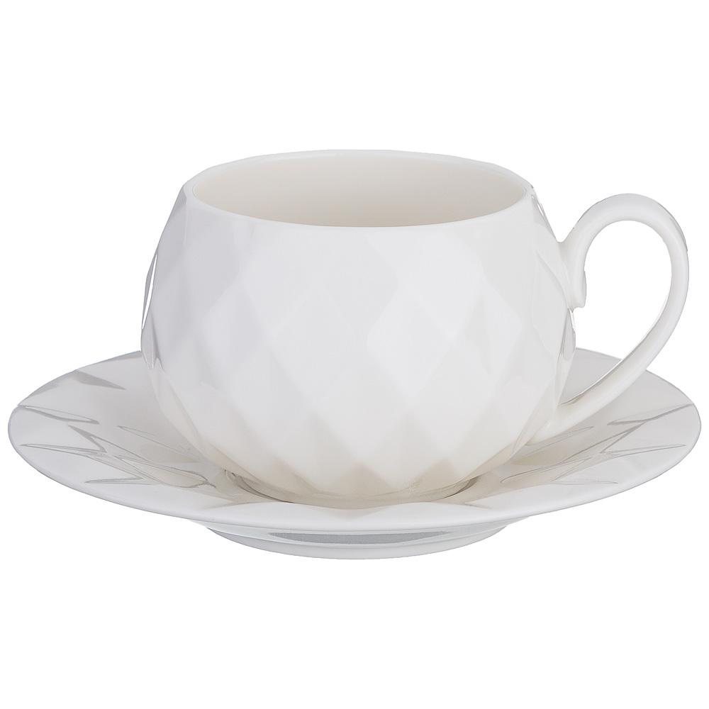 374-030 Чайный набор на 1 персону