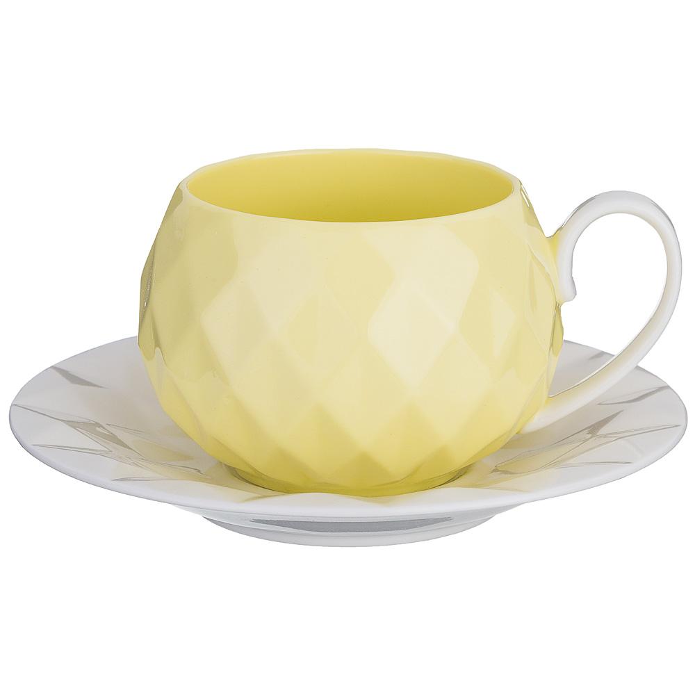 374-031 Чайный набор на 1 персону