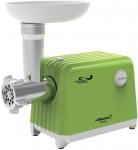 Мясорубка электрическая ATLANTA ATH-3300 (green)