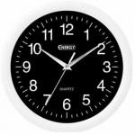 Часы настенные Energy EC-03 круглые (009303)