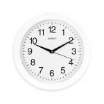 Часы настенные Energy EC-01 круглые (009301)