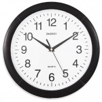 Часы настенные Energy EC-02 круглые (009302)