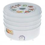 Сушилка для овощей Ротор Дива СШ-007-04