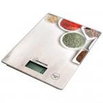 Весы кухонные HOMESTAR HS-3008 специи (003041)