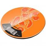 Весы кухонные HOMESTAR HS-3007S фрукты (003063)