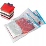 """312604 Пакет вакуумный для хранения VB4 """"Рыжий кот"""""""