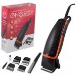 Машинка для стрижки волос Energy EN-735 (003650)