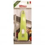 Скребок для чистки стеклокерамики Filtero 206