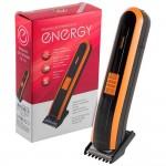 Машинка для стрижки волос Energy EN-716 (004709)