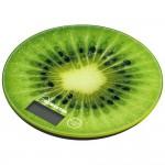 Весы кухонные HOMESTAR HS-3007S киви (004903)