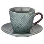 155-275 Чайный набор на 1 персону