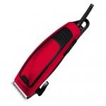 Машинка для стрижки HOMESTAR HS-9007 (005839)