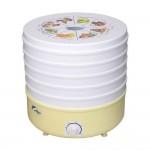 Сушилка для овощей Ротор Алтай СШ-022