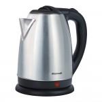 Чайник MAXWELL MW-1005 металл