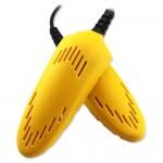 Сушилка для обуви МАТРЕНА МА-195 (008134)