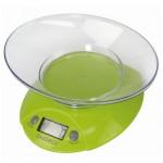 Весы кухонные электронные Energy EN-430 (007755)