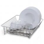 005349 Сушилка д/посуды настольная Mallony L'ORDINE SDR-1