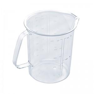 Кружка мерная С146 / Пластик